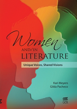 WOMEN AND/IN LITERATURE