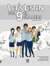 LET´S LISTEN FOR 9TH GRADERS: STUDENT´S BOOK